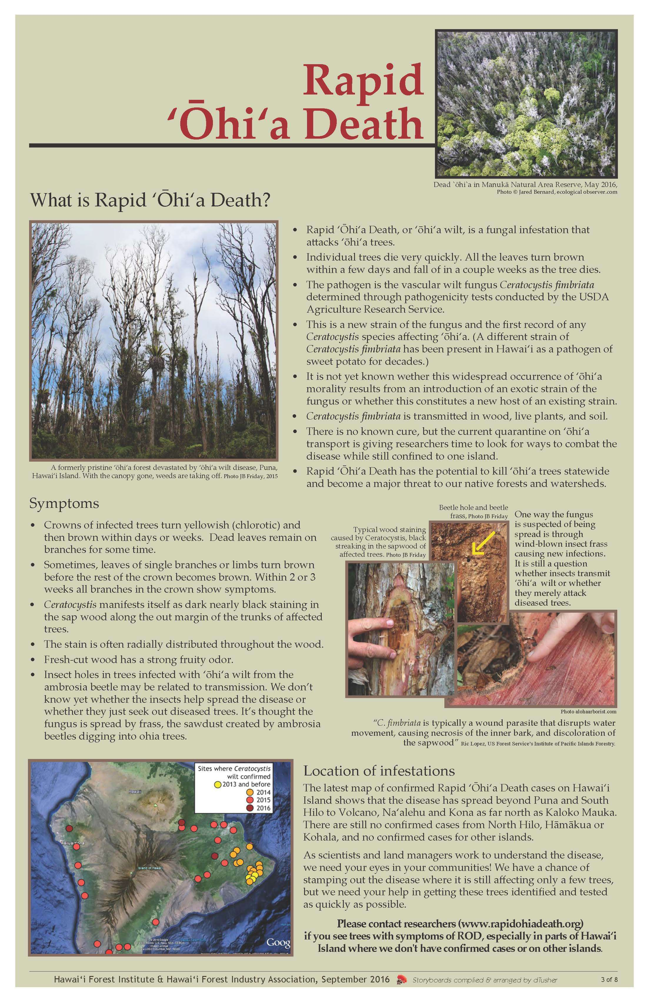 rapid-ohia-death-poster-page